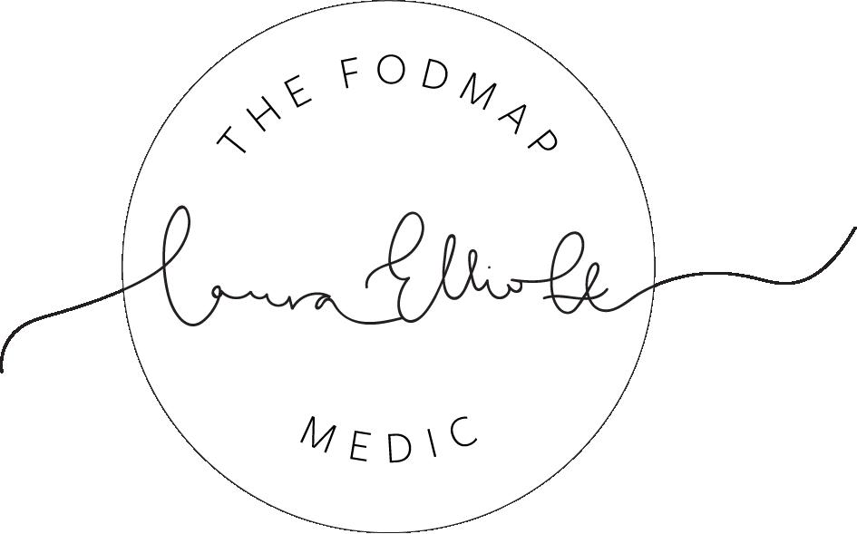 The Fodmap Medic